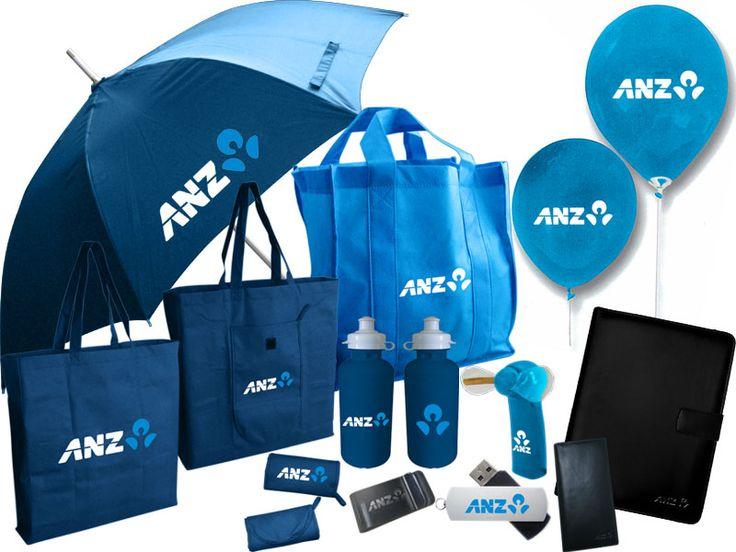 livinggraphix merchandise branding services 002
