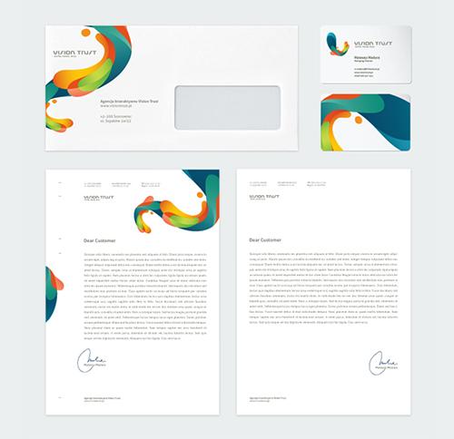 livinggraphix corporate image services 001