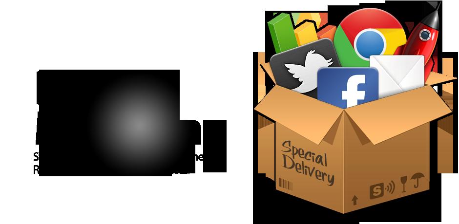 livinggraphix digital marketing services 001