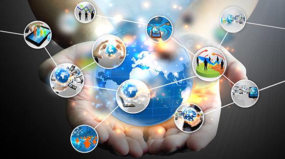 livinggraphix digital marketing services 003