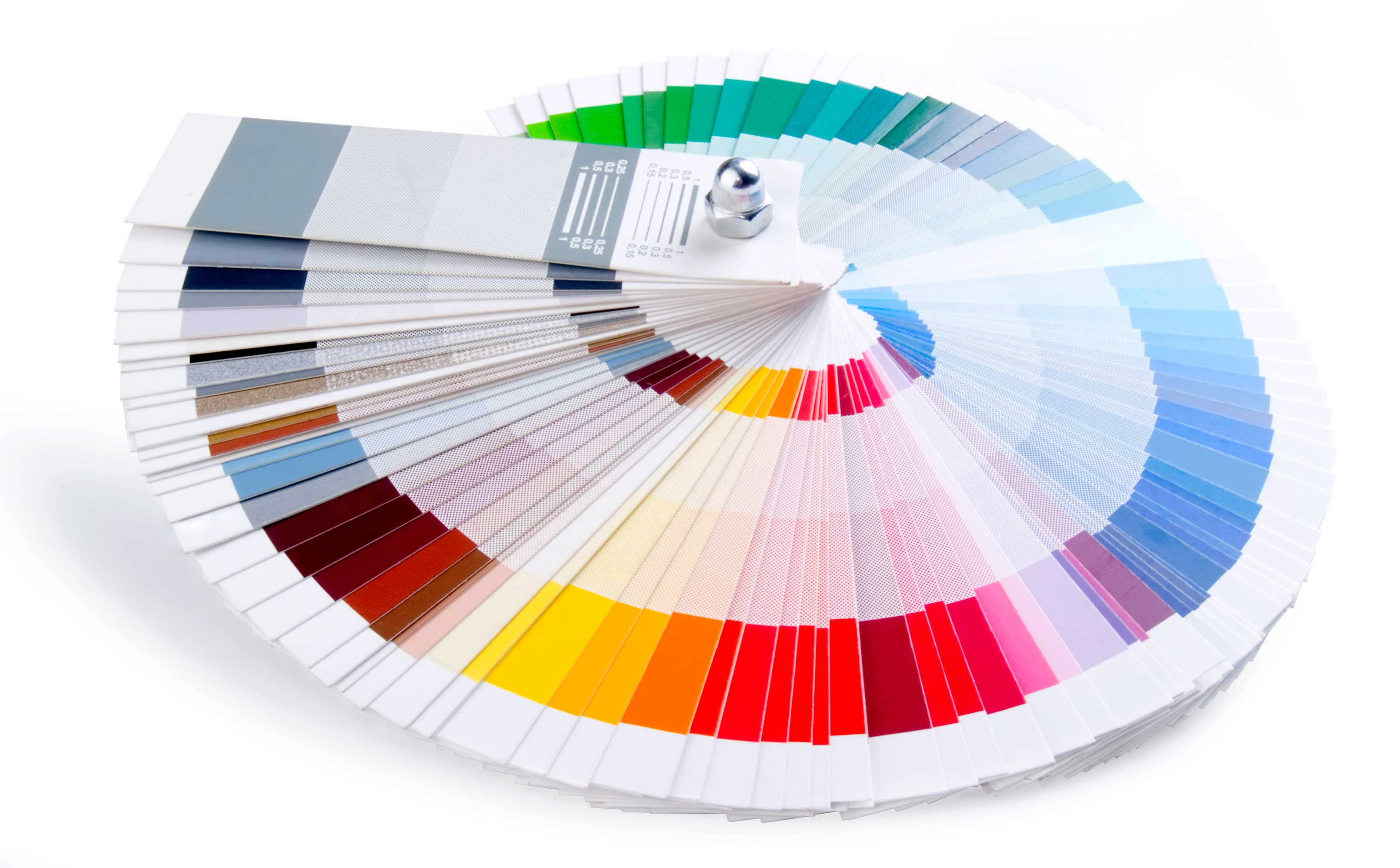 livinggraphix printing services 001