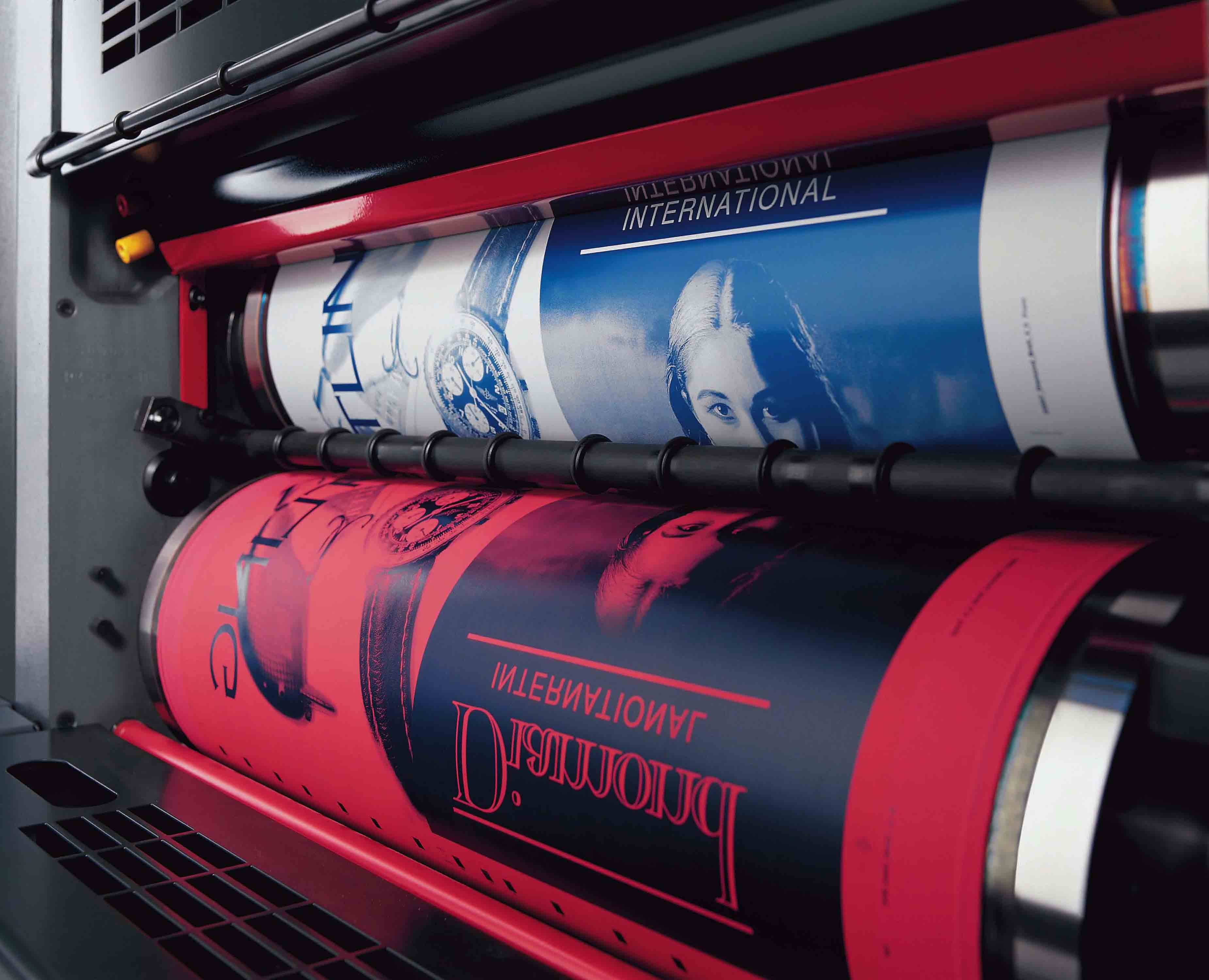 livinggraphix printing services 004