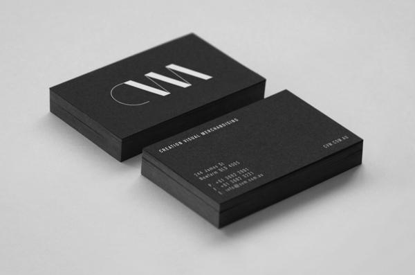 livinggraphix printing services 005