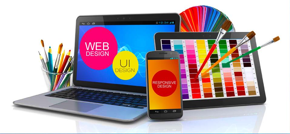 livinggraphix webdesign services 001