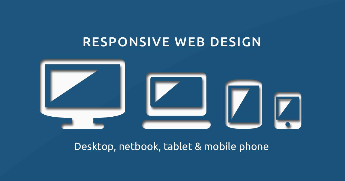 livinggraphix webdesign services 004