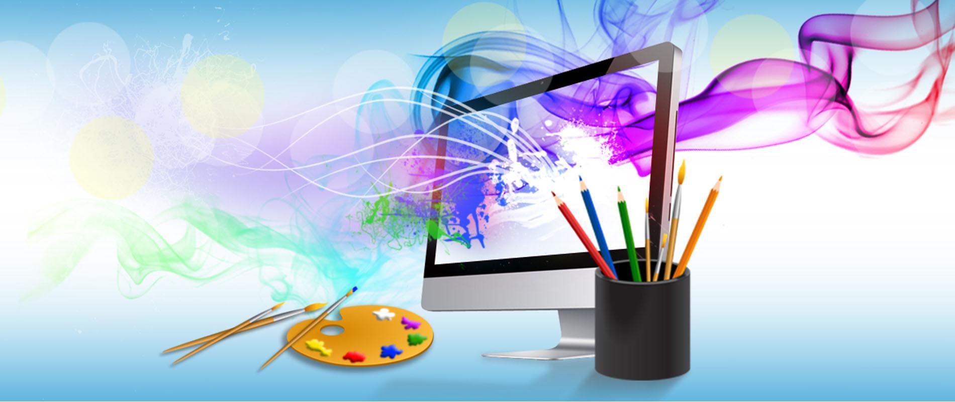 livinggraphix webdesign services 005