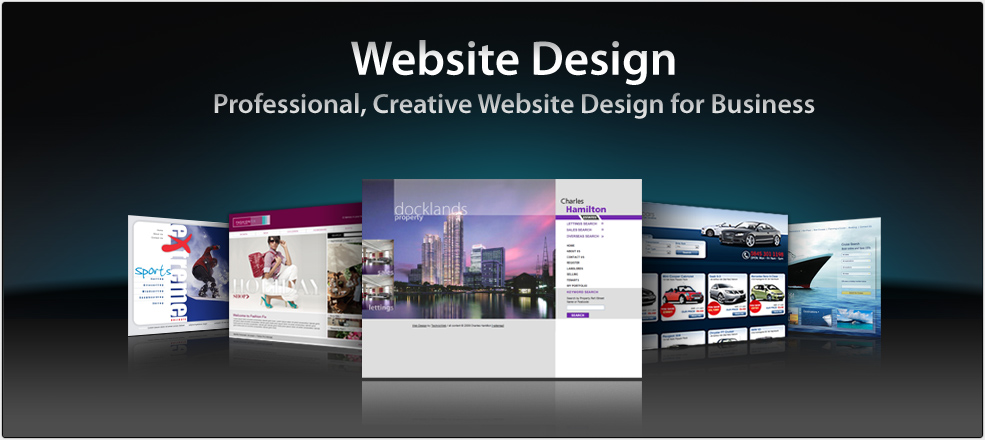livinggraphix webdesign services 006