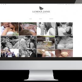 images_website-portfolio_Lornajanephotography 500 405px