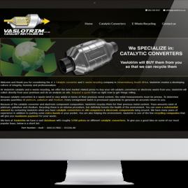 images_website-portfolio_Vaslotrim 500x405px
