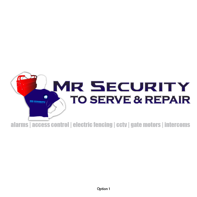 Mr-Security-logos-Option-1