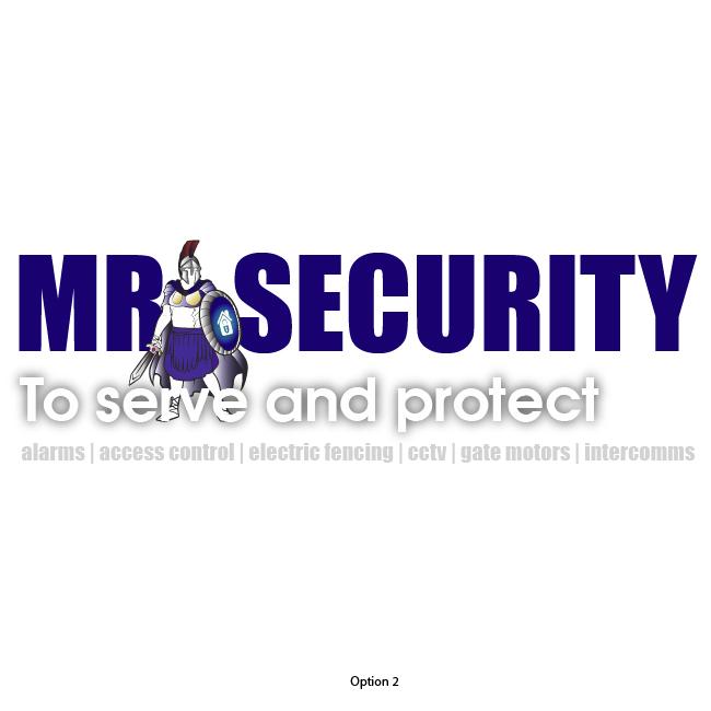 Mr-Security-logos-Option-2