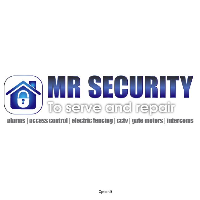 Mr-Security-logos-Option-3