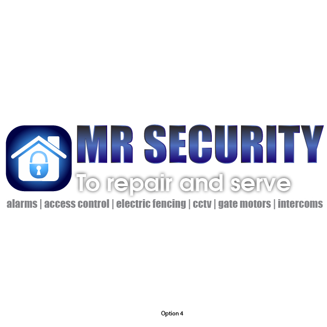 Mr-Security-logos-Option-4