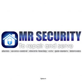 Mr-Security-logos-Option-4