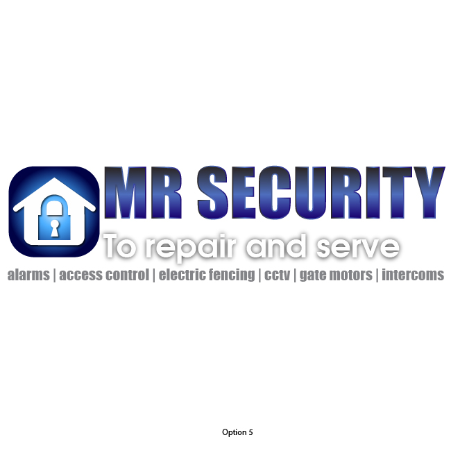 Mr-Security-logos-Option-5