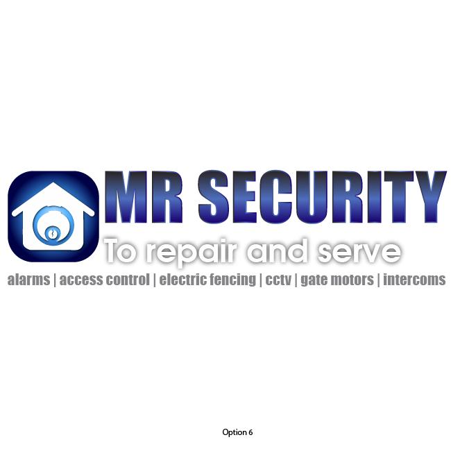 Mr-Security-logos-Option-6