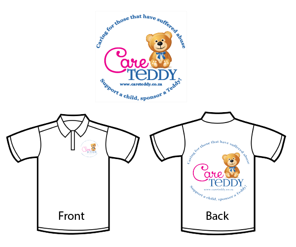 Care-Teddy-T-shirts-Mochup