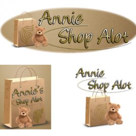 Annies-shop-alot-logo