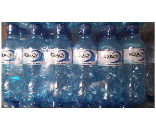Aquacy-Still-Water-labels-on-the-bottles-002