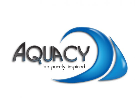 Aquacy-logo