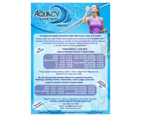 Aquacy-pamphlet-for-print