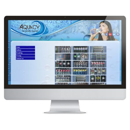 Aquacy-premium-water-gallery-page