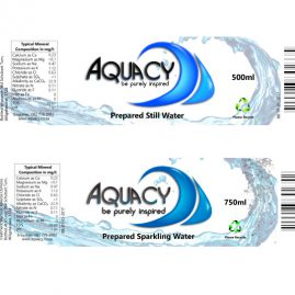 Aquacy-water-labels-still-and-sparkeling