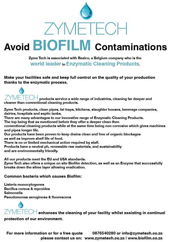 Biofilm-ad-page-1