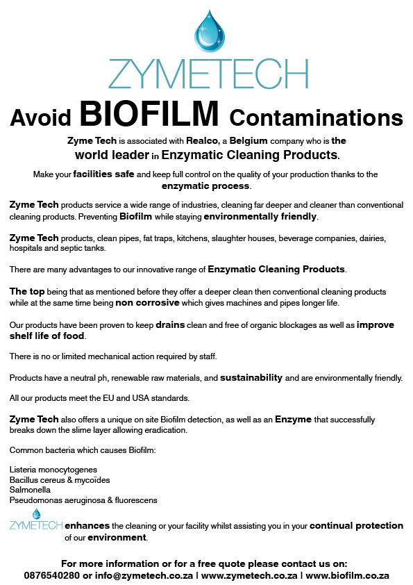 Biofilm-ad-page-2