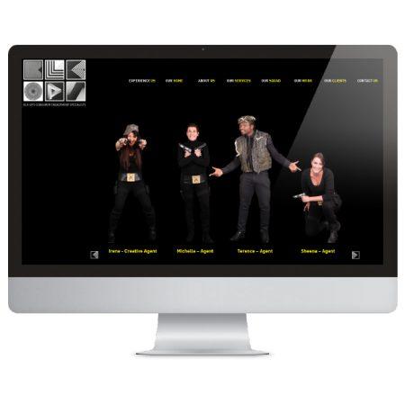 Black-Ops-SA-crew-page