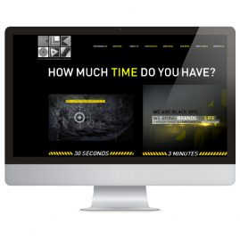 Black-Ops-SA-video_landing_page-pageBlack-Ops-SA-video_landing_page-page
