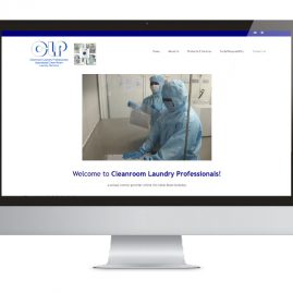 CLProf-website_home