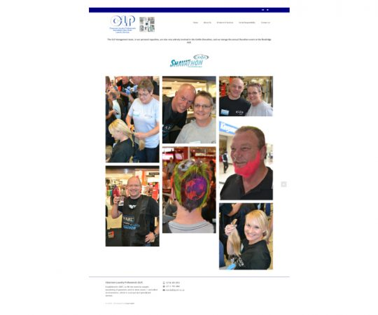 CLProf-website_social_responsibility