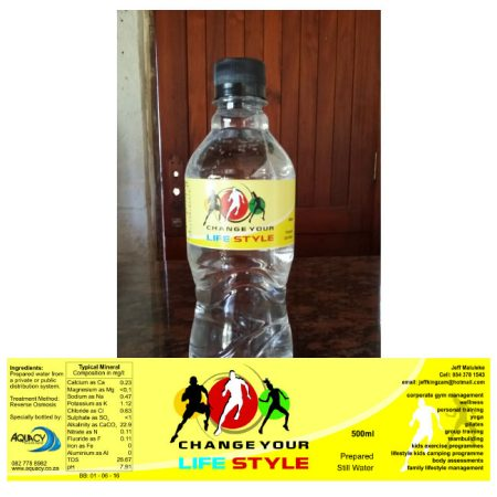Change-your-lifestyle-gym-bottled-water