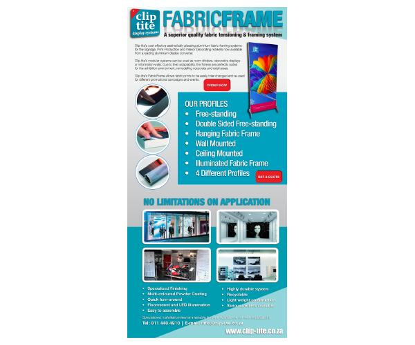 Clip-Tite-Fabric-Frame