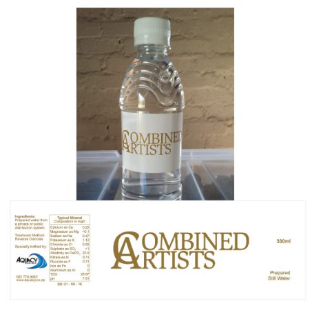 Combined-artists-bottled-water-label