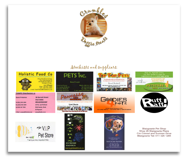 Crumbles-Doggie-Treats-Home-suppliers