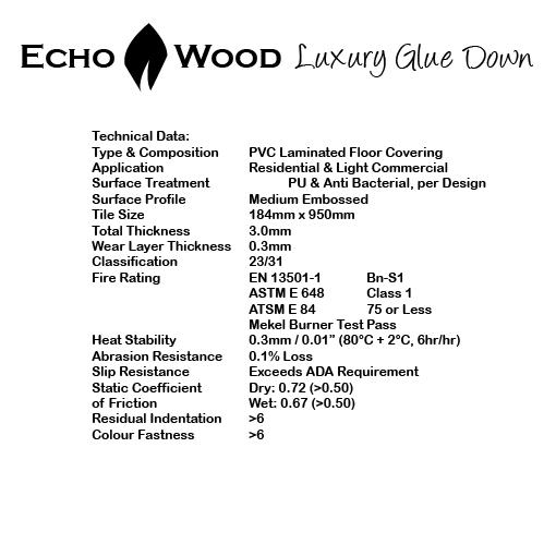 Echo-Wood-Sample-covers-Luxury-Glue_down-back
