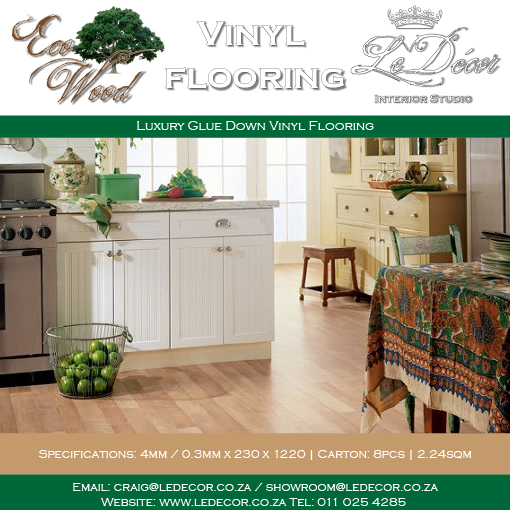 Echo-Wood-Sample-covers-Luxury-Glue_down-front