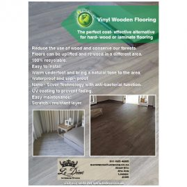 Eco-Wood-Vinyl-wooden-flooring-leaflet-design-newer