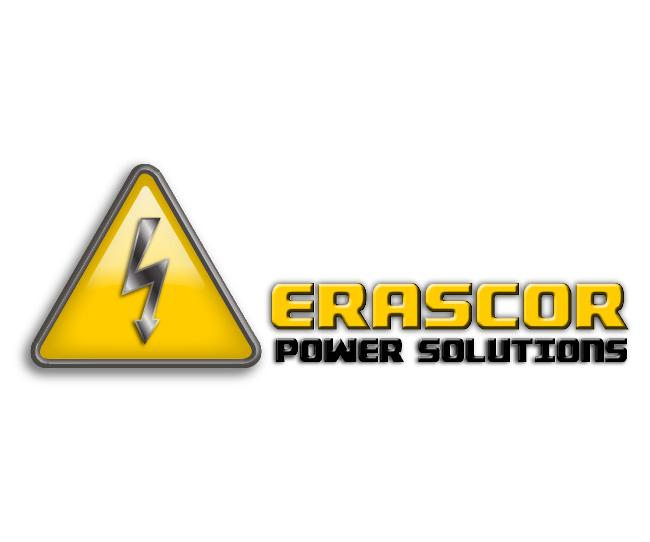 Erascor-logo