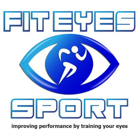 Fit-Eyes-logo-square