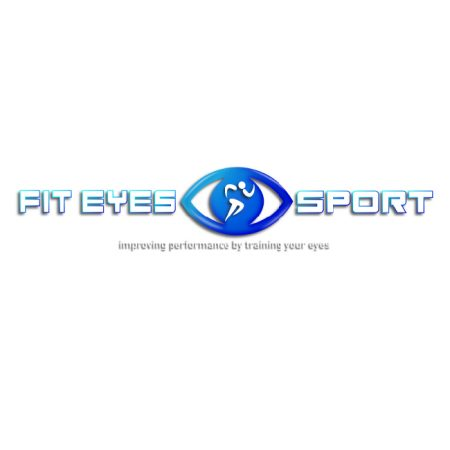 Fit-eyes-old-logo-landscape