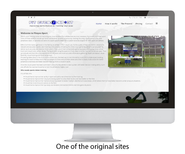 Fiteyes-original-site-in-Joomla
