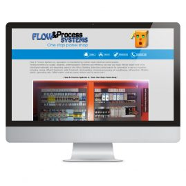 Flow-and-process-sysytems-home-page