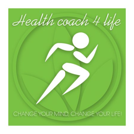 Health-couch-4-life-square-logo