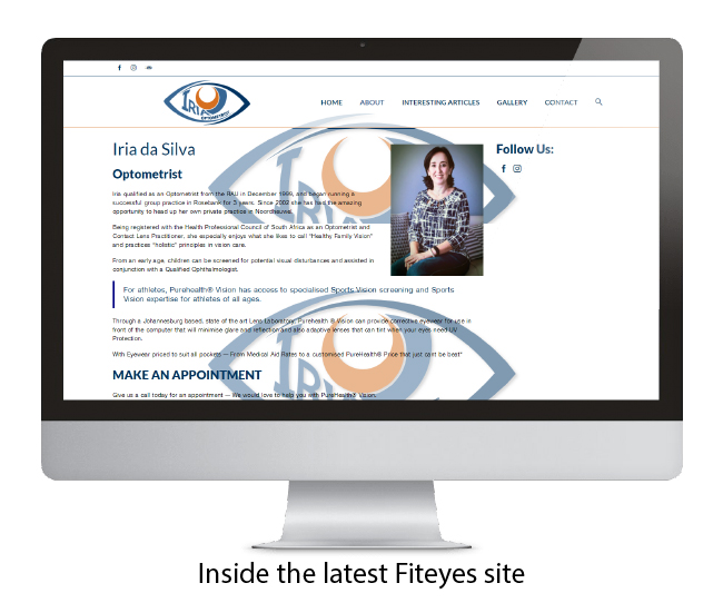 Inside-the-latest-FitEyes-site