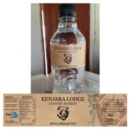 Kenjara-lodge-bottled-water-labels
