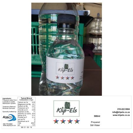 Klip-Else-bottled-water-labels
