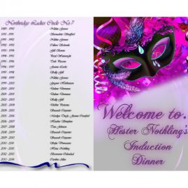 Ladys-circle-Hesters-Invite-page-001